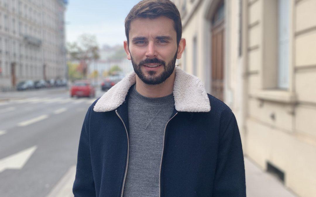 Romain project manager Marakanda